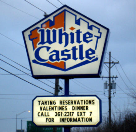 redneck_fine_dining