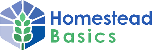 Homestead Basics