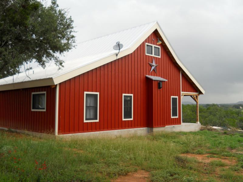 barn home 1