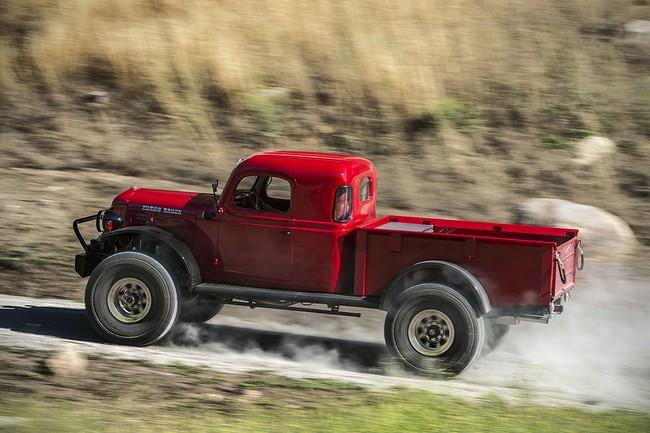 2015-Legacy-Power-Wagon-Conversion-5