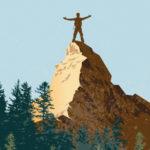 Survival_Pillar