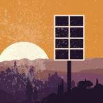 Sustainability_Pillar