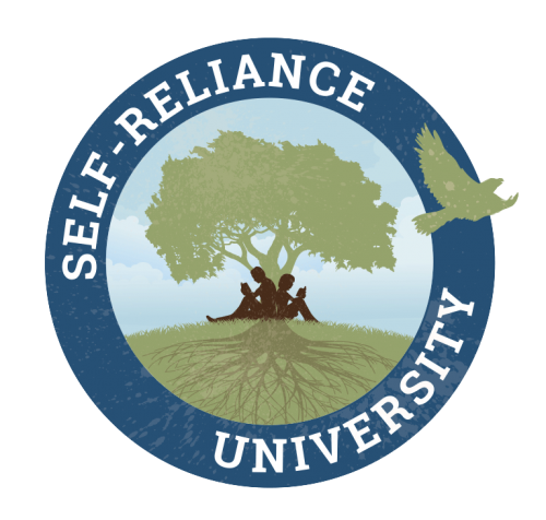 SelfRelianceUniversity_Logo_Fixed