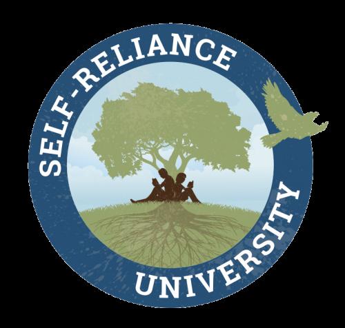 SelfRelianceUniversity_Logo_Fixed