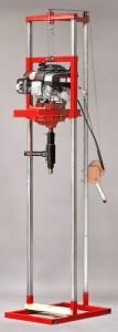 hydra-drill-77-12_crop_d