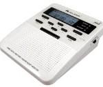 midland-emergency-radio