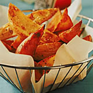 sweet-potato-frie-recipe