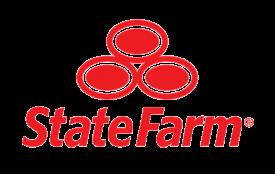 144-1449994_state-farm_2