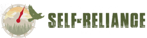 SelfReliance_Logo_Footer_Produced3