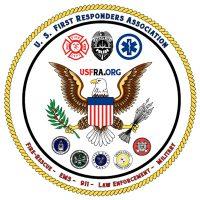 USFRA-2018-seal